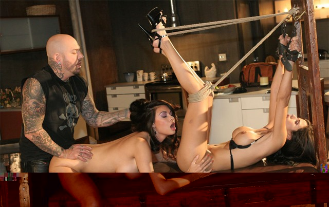 tera-patrick-in-a-krazy-bdsm-encounter